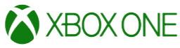 WindowsXBOXLogo