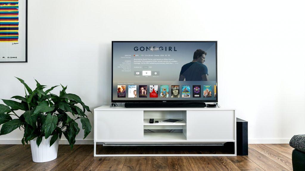 HD IPTV Québec - Smart IPTV