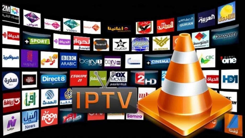 IPTV abonnement Quebec