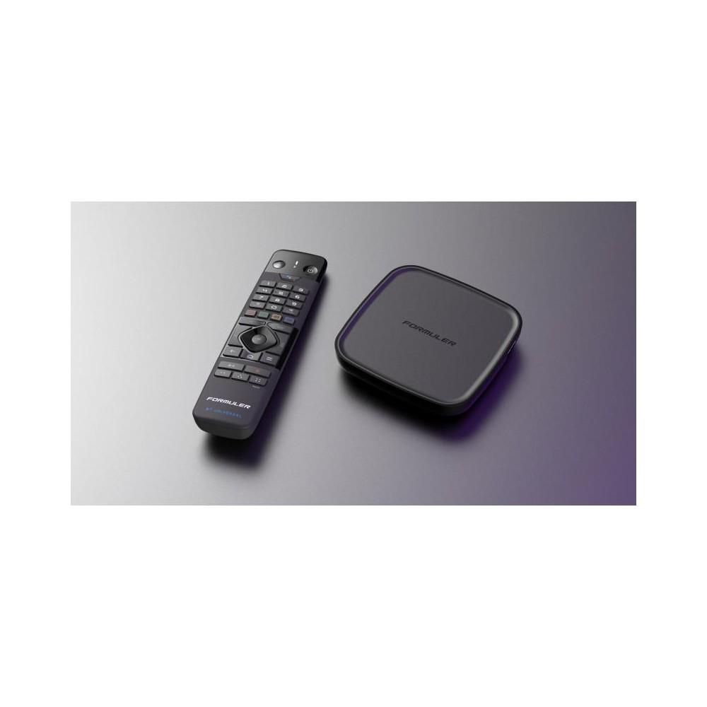 IPTV Québec , abonnement et installation essai gratuit