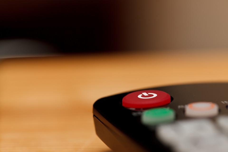 fournisseur IPTV Québec Applications Smart TV Montréal