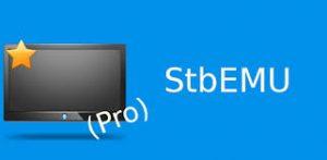 application-iptv-pro.jpg